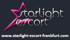Starlight Escort Service